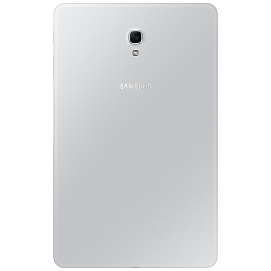 Tablette Samsung Galaxy Tab A 2018 - SM-T590 - Autre vue