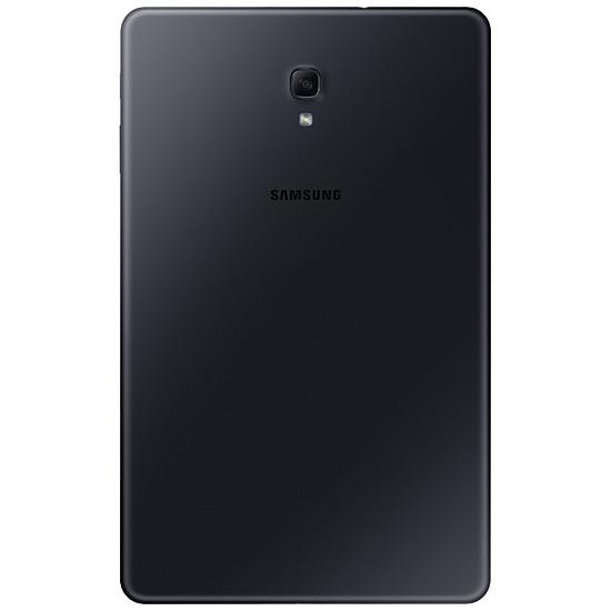 Tablette Samsung Galaxy Tab A 2018 - SM-T595 - Autre vue