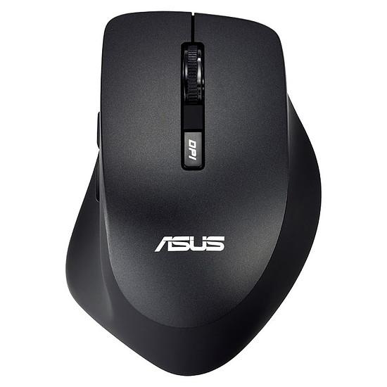 Souris PC Asus WT425 - Noir