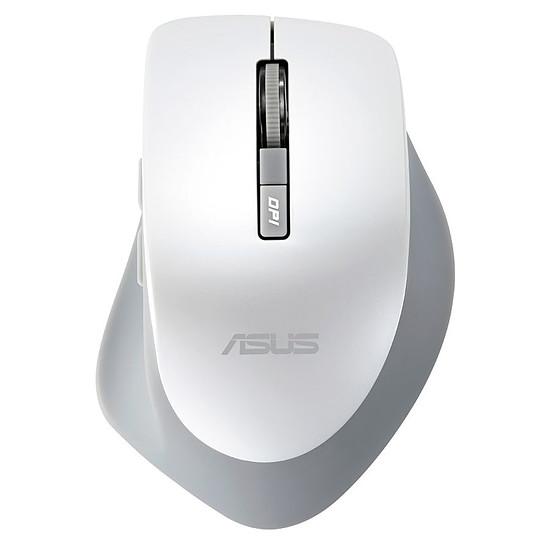 Souris PC Asus WT425 - Blanc