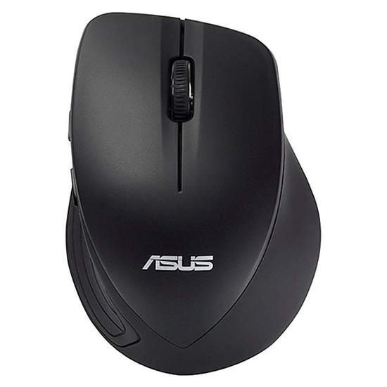 Souris PC Asus WT465 - Noir