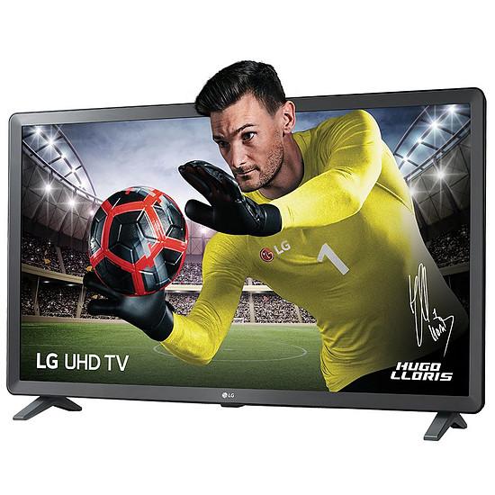 TV LG 32LK6100 Full HD 80 cm