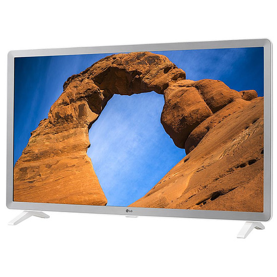 TV LG 32LK6200 Full HD 80 cm