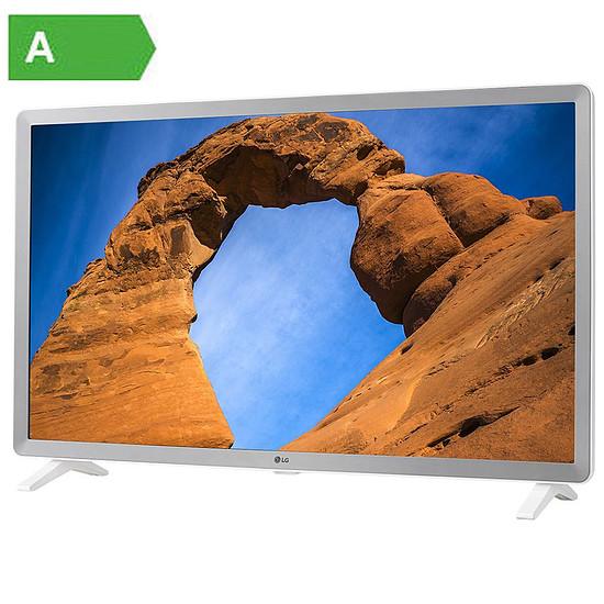 TV LG 32LK6200 Full HD 80 cm - Autre vue