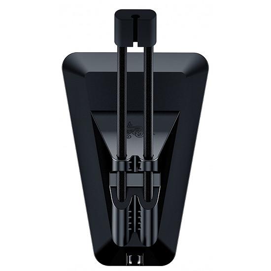 Accessoires casques et claviers Razer Passe-câble Bungee V2 - Autre vue