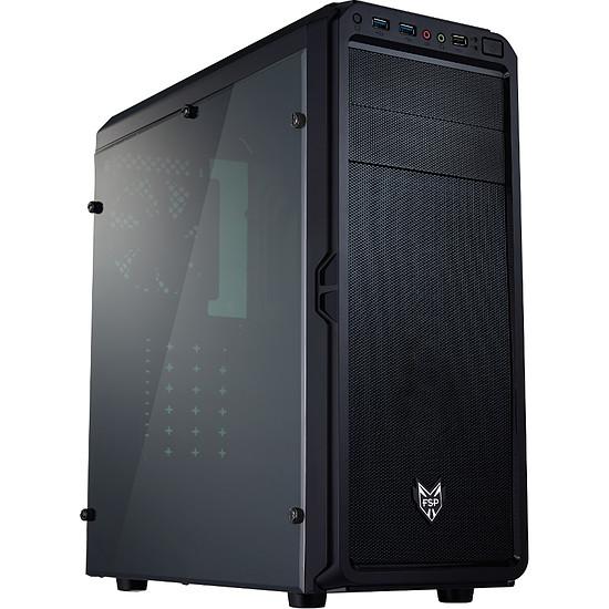 Boîtier PC FSP Fortron CMT110A