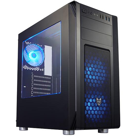 Boîtier PC FSP Fortron CMT230