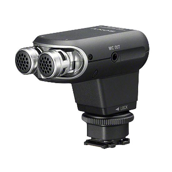 Accessoires Photo Sony Microphone ECM-XYST1M