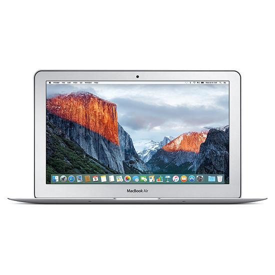 """Macbook Apple MacBook Air 13"""" MQD32FN/A"""