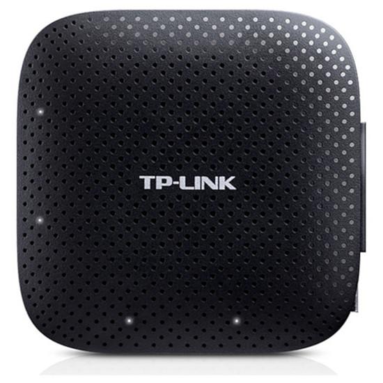 USB TP-Link UH400 USB 3.0 - 4 ports - Autre vue