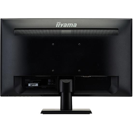Écran PC Iiyama G-MASTER GE2288HS-B1 - Autre vue