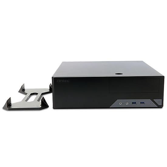 Boîtier PC Antec VSK-2000-U3 - USB 3.0 Edition