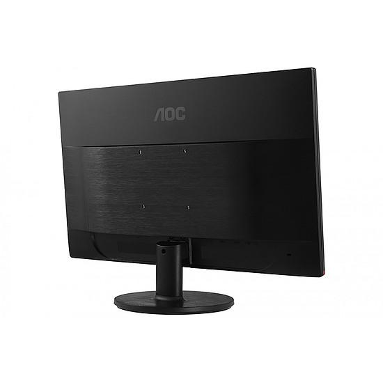 Écran PC AOC G2460VQ6 - Autre vue
