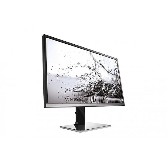 Écran PC AOC Q3277PQU
