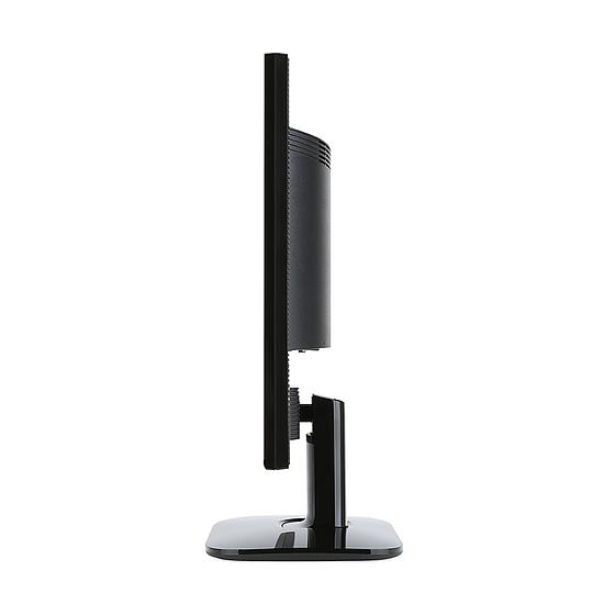 Écran PC Acer KA220HQbid x2 - Autre vue