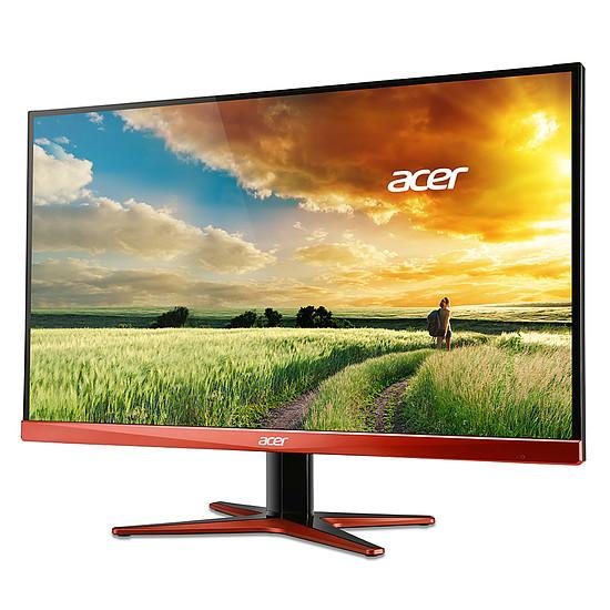 Écran PC Acer XG270HUAomidpx