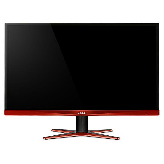 Écran PC Acer XG270HUAomidpx - Autre vue