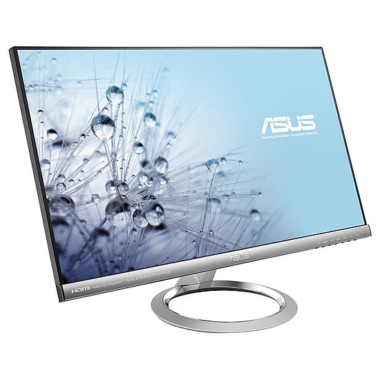 Écran PC Asus Designo MX259H