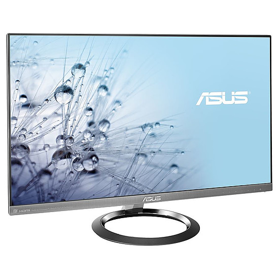 Écran PC Asus Designo MX25AQ