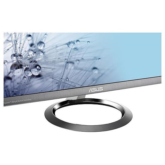Écran PC Asus Designo MX25AQ - Autre vue