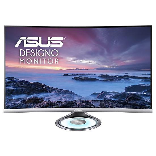 Écran PC Asus Designo MX32VQ