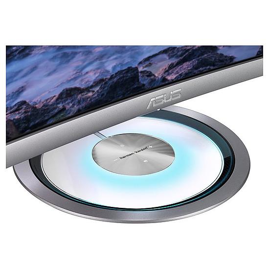 Écran PC Asus Designo MX32VQ - Autre vue