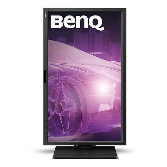 Écran PC BenQ BL2420PT - Autre vue