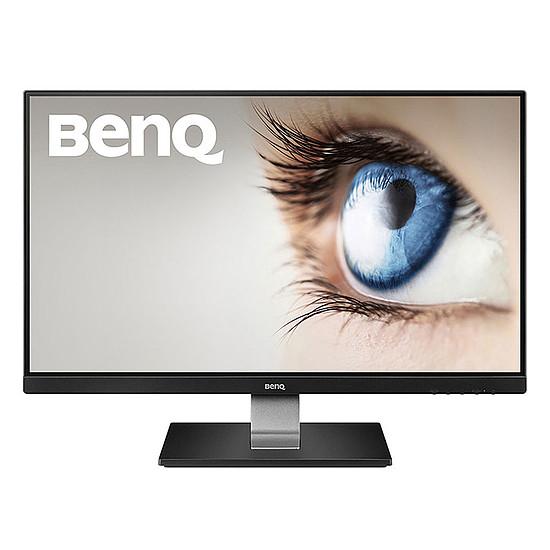 Écran PC BenQ GW2406Z