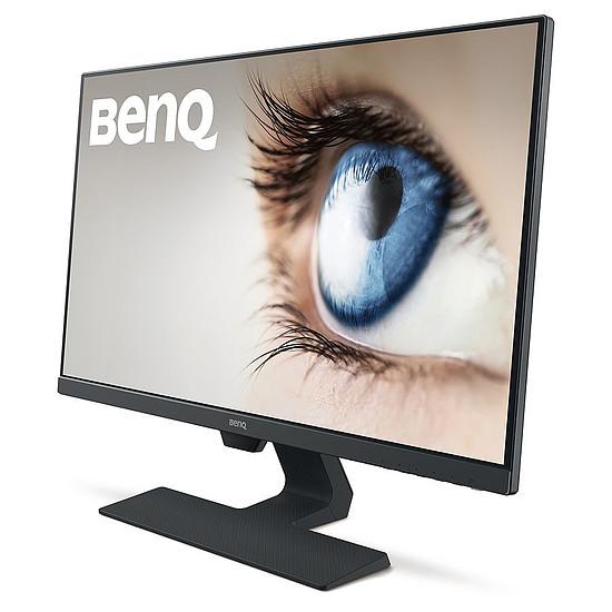 Écran PC BenQ GW2780 - Autre vue