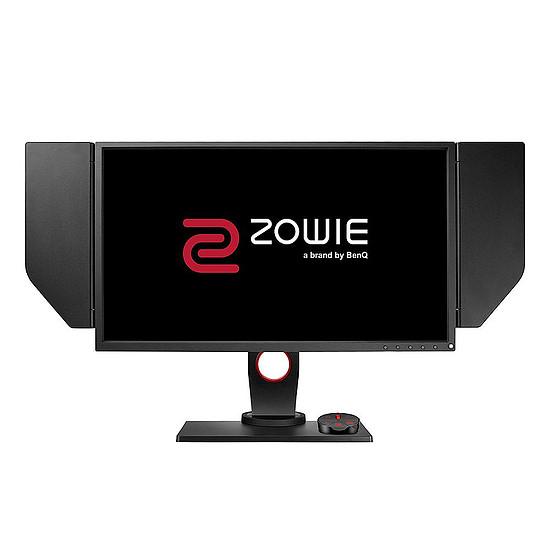 Écran PC BenQ Zowie XL2536