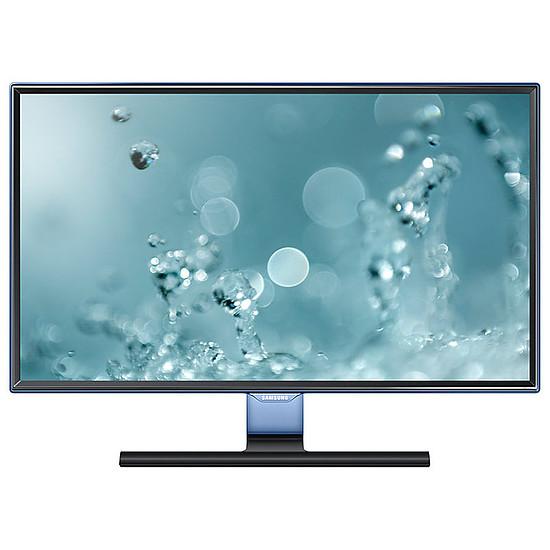 Écran PC Samsung S24E390HL