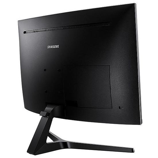 Écran PC Samsung C27JG50 - Autre vue