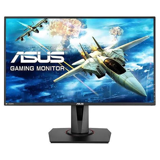 Écran PC Asus VG278Q - Occasion · Occasion