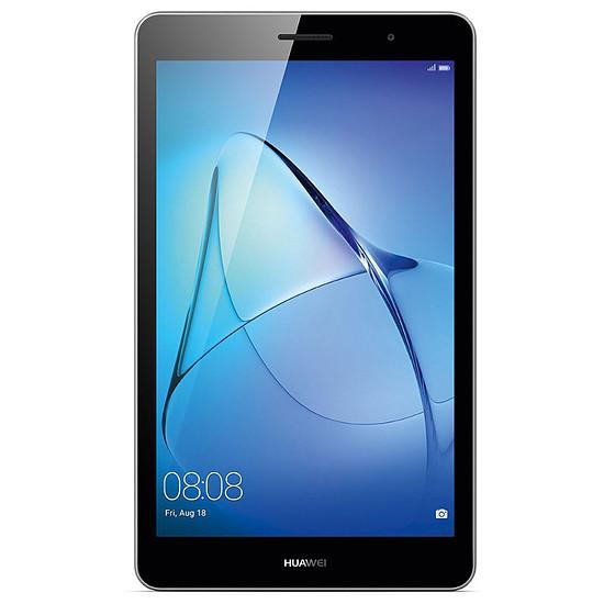 "Tablette Huawei MediaPad T3 7"" Wi-Fi 8 Go"