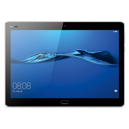 "Tablette Huawei MediaPad M3 lite 10"" - 32Go - Wi-Fi"