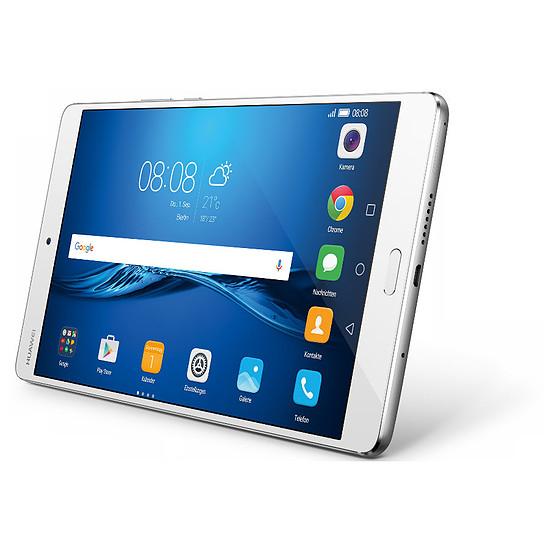 """Tablette Huawei MediaPad M3 lite 10"""" - 32 Go - 4G"""