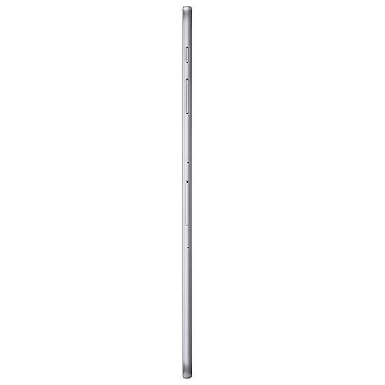 "Tablette Samsung Galaxy TAB S3 9.7"" 32 Go WI-FI (Silver) - Autre vue"