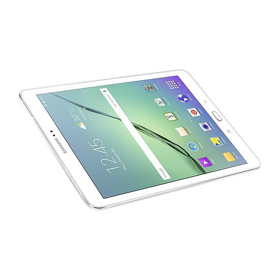 18ab53dcd16 Samsung Galaxy Tab S2 9.7