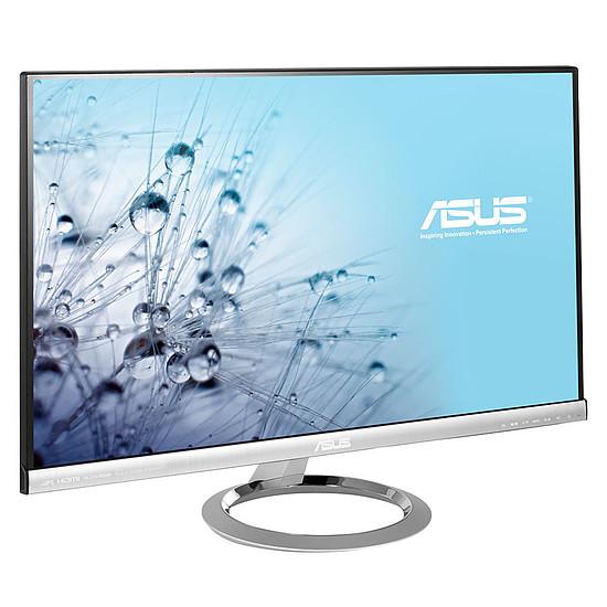 Écran PC Asus Designo MX279H