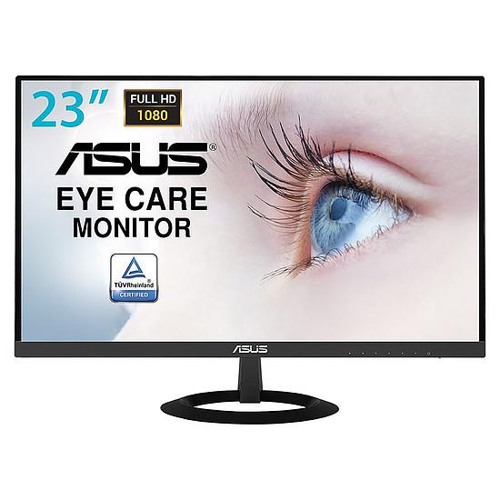 Écran PC Asus VZ239HE