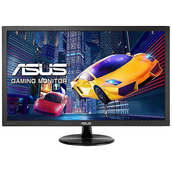 Écran PC Asus VP228QG