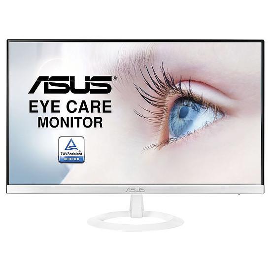 Écran PC Asus VZ249HE-W