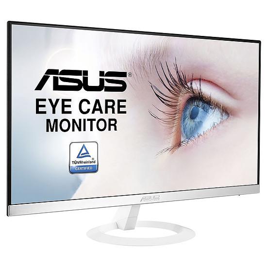 Écran PC Asus VZ249HE-W - Autre vue