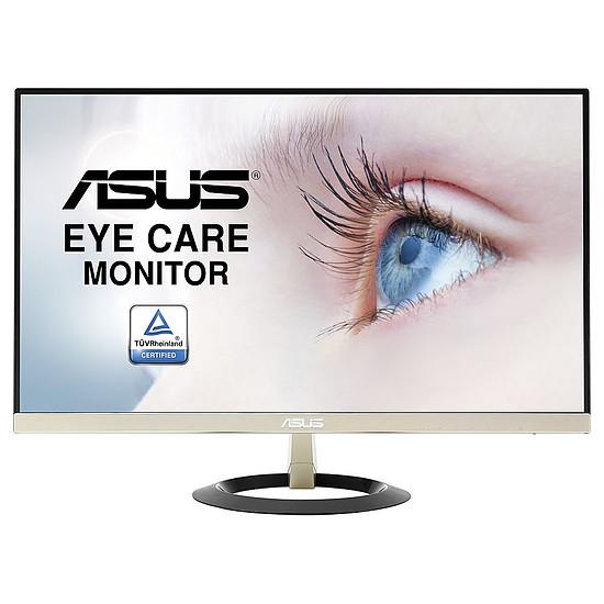 Écran PC Asus VZ249Q