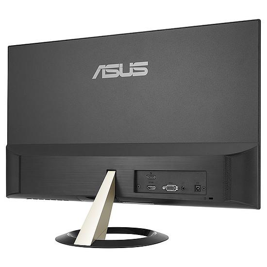 Écran PC Asus VZ249Q - Autre vue