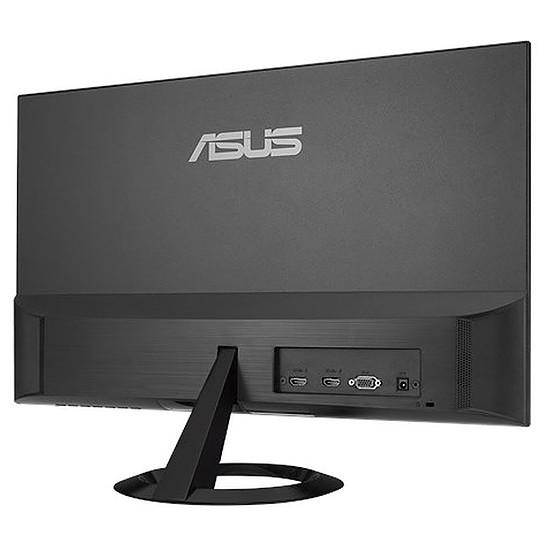 Écran PC Asus VZ279HE - Autre vue