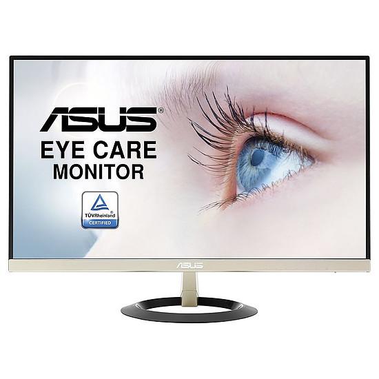 Écran PC Asus VZ279Q
