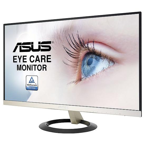 Écran PC Asus VZ279Q - Autre vue