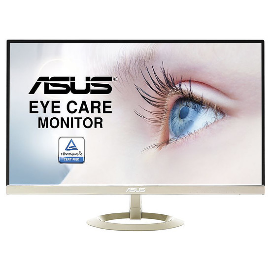 Écran PC Asus VZ27AQ