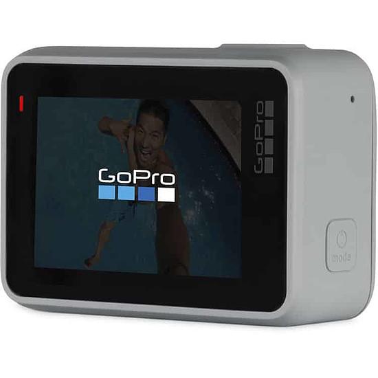 Caméra sport GoPro Hero7 White - Autre vue